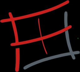 Fenster-Konzept Logo